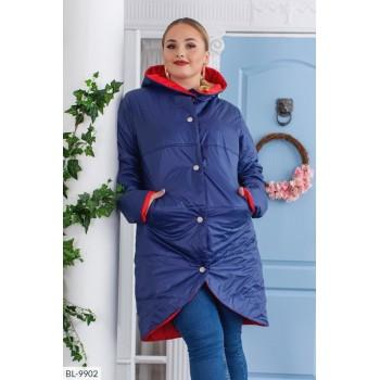 Куртка BL-9902