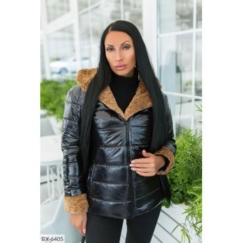 Куртка BX-6403