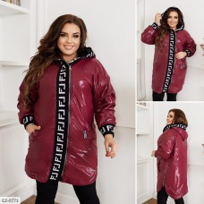 Куртка EZ-0771