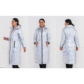 Пальто BN-6316