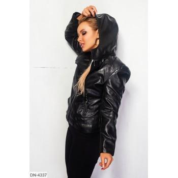 Куртка DN-4337