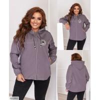 Куртка EE-4982