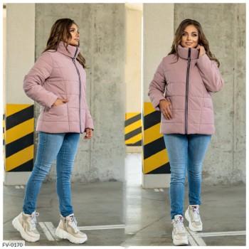 Куртка FV-0170