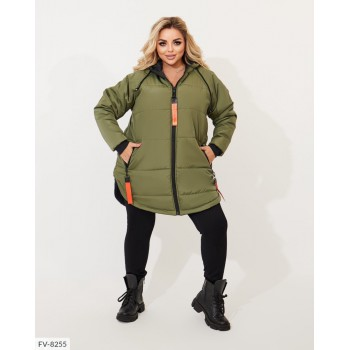 Куртка FV-8255