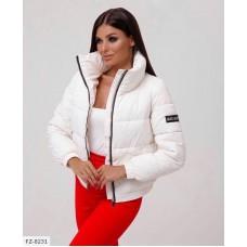 Куртка FZ-8231