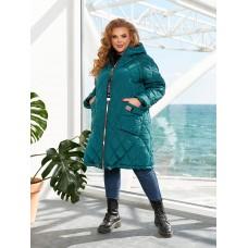 Куртка 1304угр