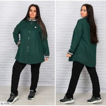 Пальто BL-9731
