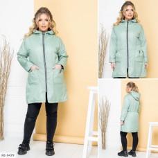 Куртка FE-9479