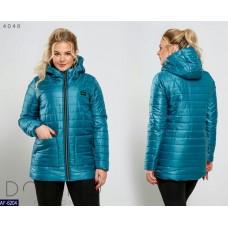 Куртка AF-6204
