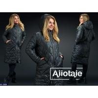 Пальто AA-3688