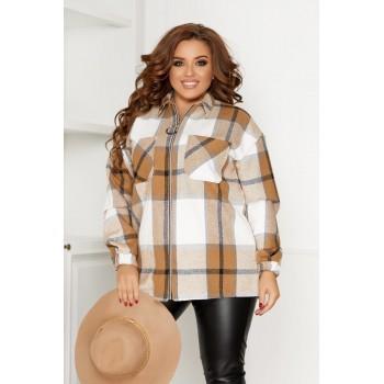 Куртка 2061аод