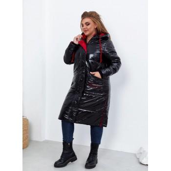 Пальто 2109шим