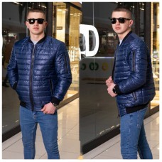 Куртка 244кп