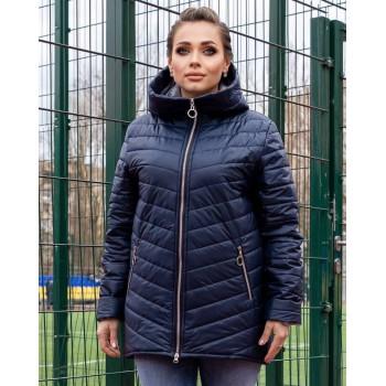 Куртка 248кп