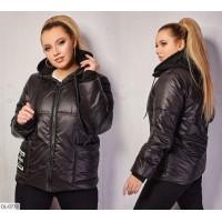 Куртка DL-0778