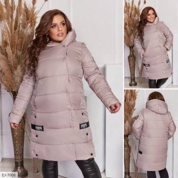 Куртка EJ-7005