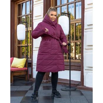 Пальто 302кп
