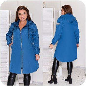 Куртка 3322фил