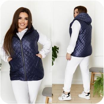 Куртка 3409фил