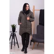 Куртка DG-0183