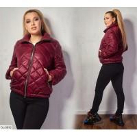 Куртка DL-0892