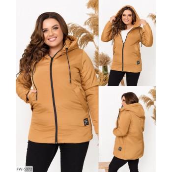 Куртка FW-5372