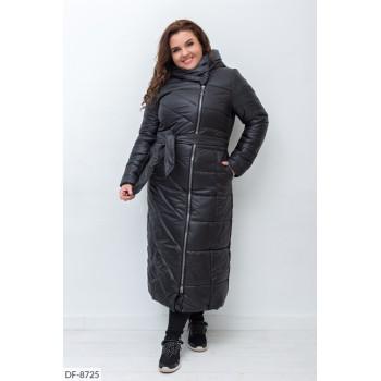 Куртка DF-8725