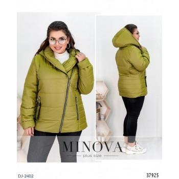 Куртка DJ-2402