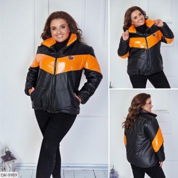 Куртка DK-9989