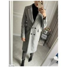 Пальто DL-5948