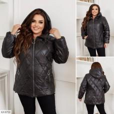 Куртка EZ-0753