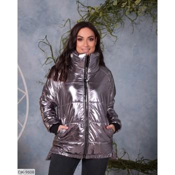Куртка DK-9608