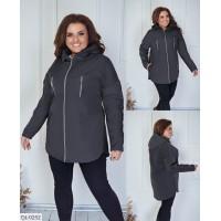 Куртка DL-0252