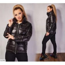 Куртка DL-0901