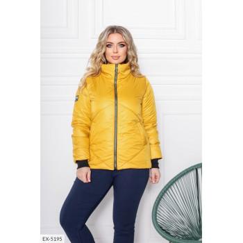 Куртка EX-5195