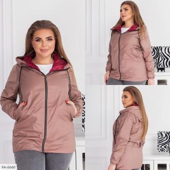 Куртка FA-6660