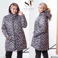 Куртка FV-5605