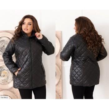 Куртка FX-9477