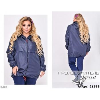 Куртка BL-7343