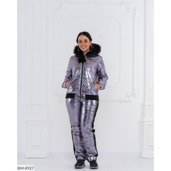 Лыжный костюм BM-8927