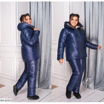 Куртка BN-6210