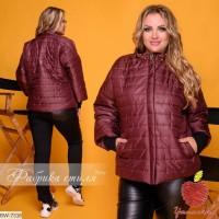 Куртка BW-7318