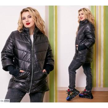 Куртка DL-0906