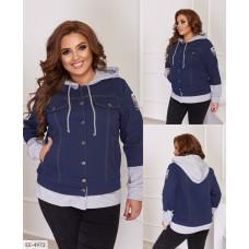 Куртка EE-4972