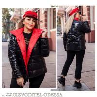 Куртка EO-6107