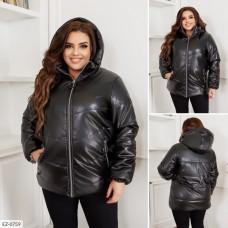 Куртка EZ-0759