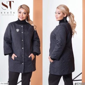 Куртка FV-5608
