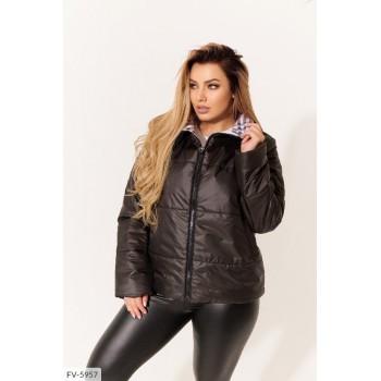 Куртка FV-5957