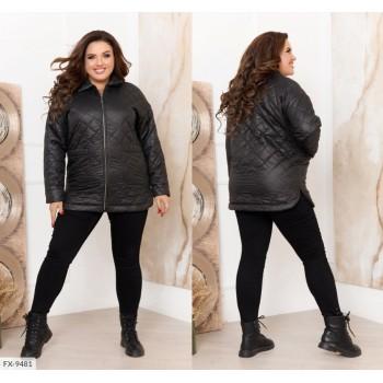 Куртка FX-9481