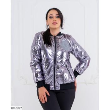 Куртка BM-3277